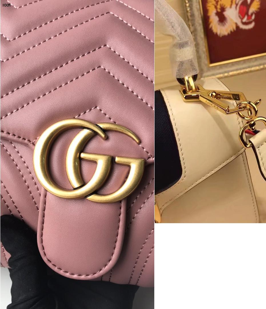 gucci verkoopt vieze schoenen